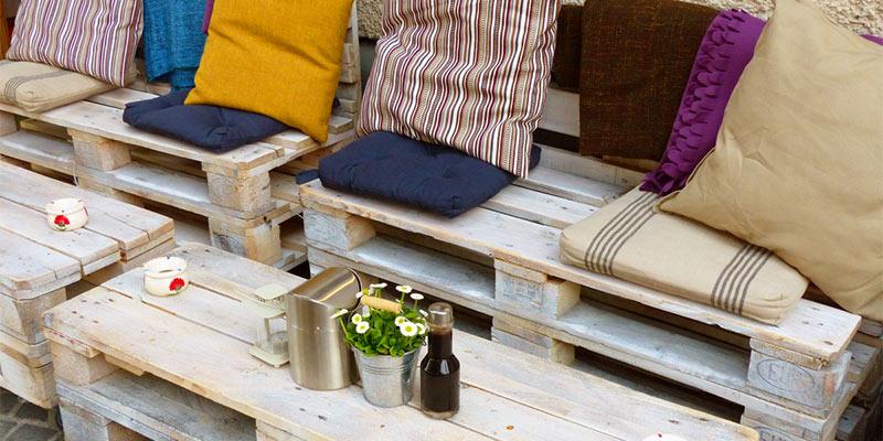 budget garden furniture