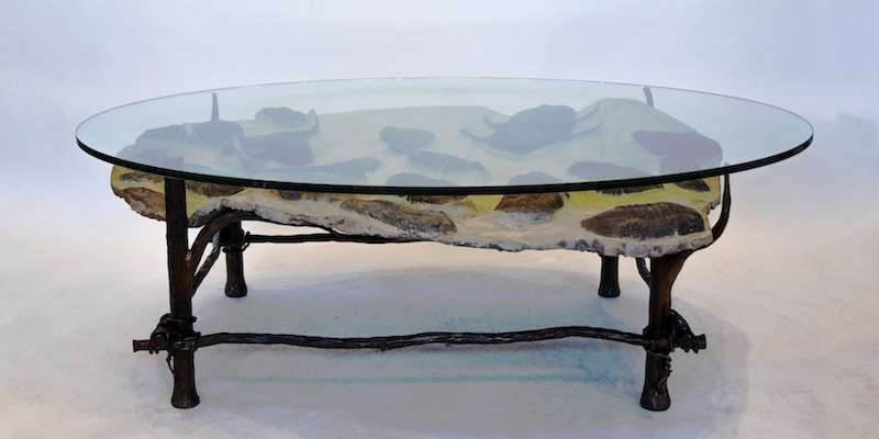 geode furniture
