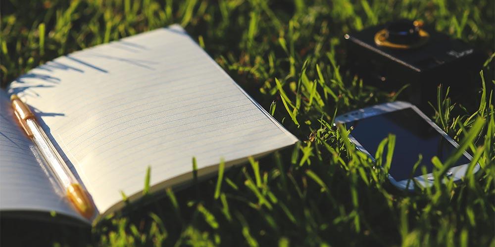 Write for us gardening